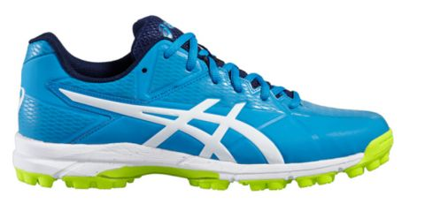 ASICS Gel-Hockey Neo 4