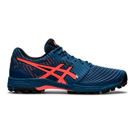ASICS Field Ultimate FF Blauw