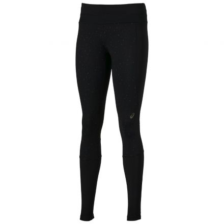ASICS Finish Advantage 2 Tight Dames