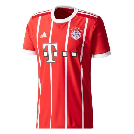 ADIDAS FCB Home Jersey