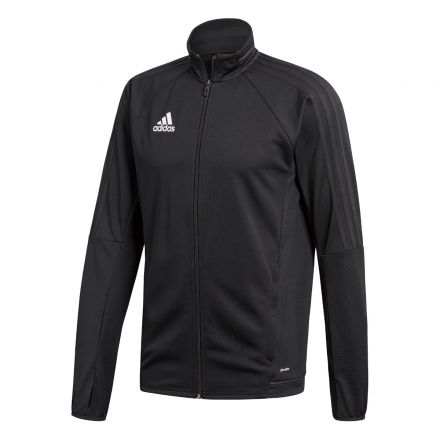 ADIDAS Tiro17 Training Jacket