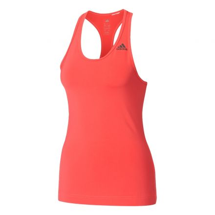 ADIDAS D2M Tank Solid
