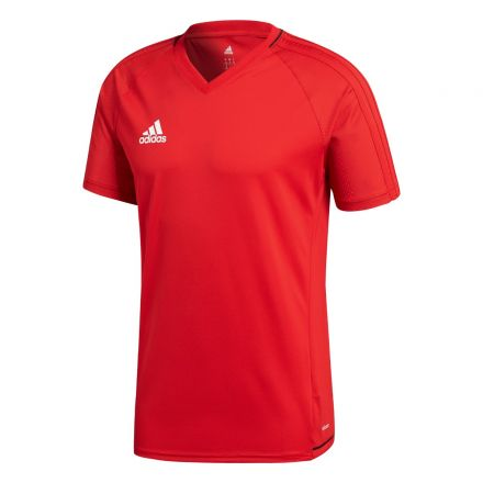 ADIDAS Tiro17 Training Jersey