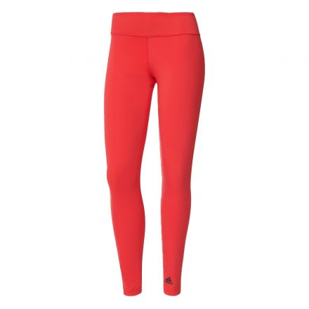 ADIDAS D2M Long Tight