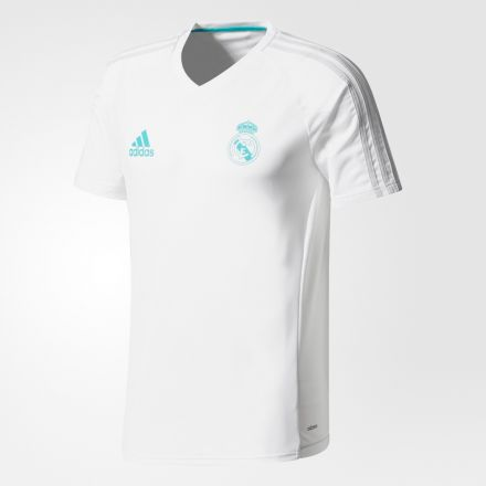 ADIDAS Real Training Jersey