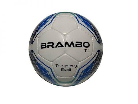 BRAMBO T1 Trainingsbal