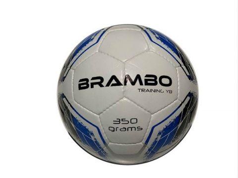 BRAMBO YB Trainingsbal 350 Gram