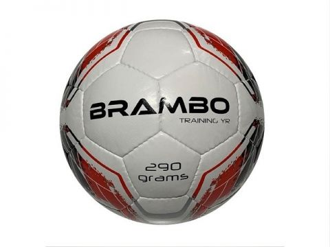 BRAMBO YR Trainingsbal 290 Gram