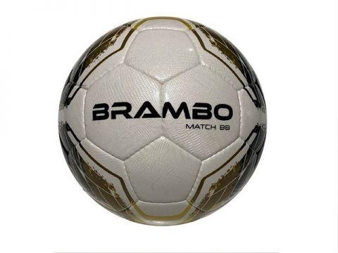 BRAMBO BB Matchbal