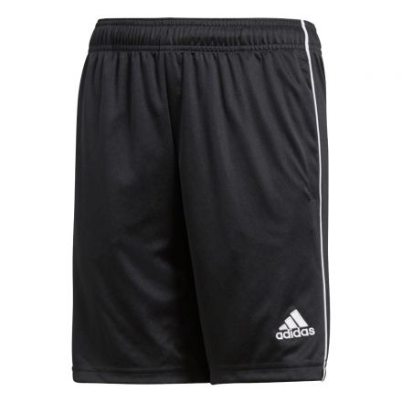 ADIDAS Core18 Training Short Kids