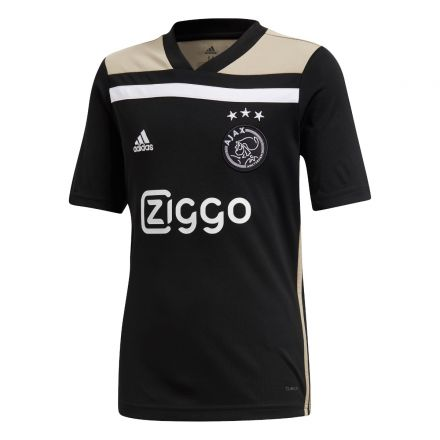 ADIDAS Ajax Away Shirt Jr.