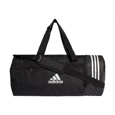 ADIDAS Convertible Duffle Bag Medium
