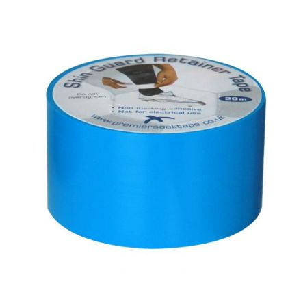 PREMIER Socktape PRO ES 38mm Royal