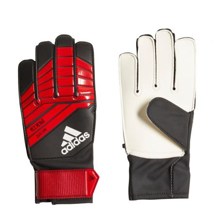 ADIDAS Predator Junior Gloves