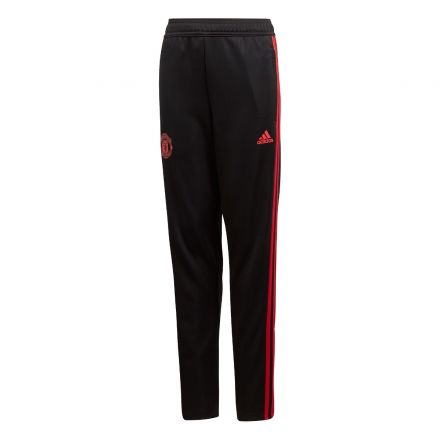 ADIDAS MUFC Training Pant Jr.