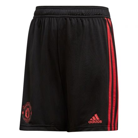 ADIDAS MUFC Training Short Jr.