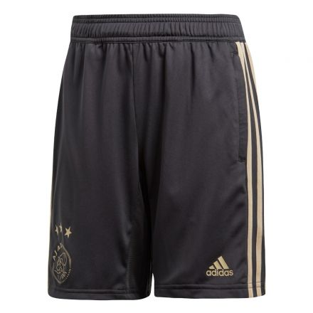 ADIDAS AJAX Training Short Jr.