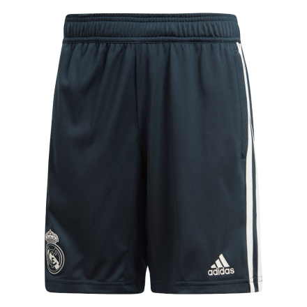 ADIDAS Real Training Short JR.