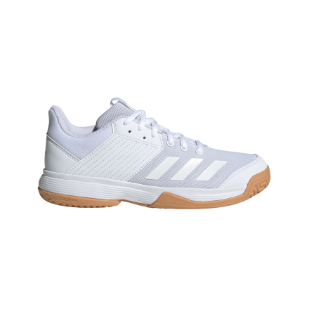 ADIDAS Ligra 6 Jr. Wit