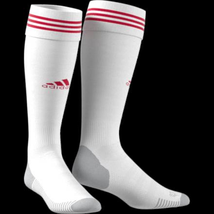 ADIDAS Ajax sock