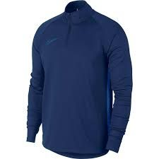 NIKE Academy Football Top