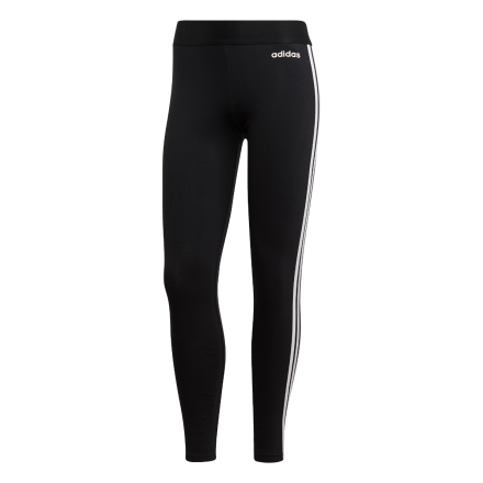 ADIDAS Essential 3-S Tight Dames