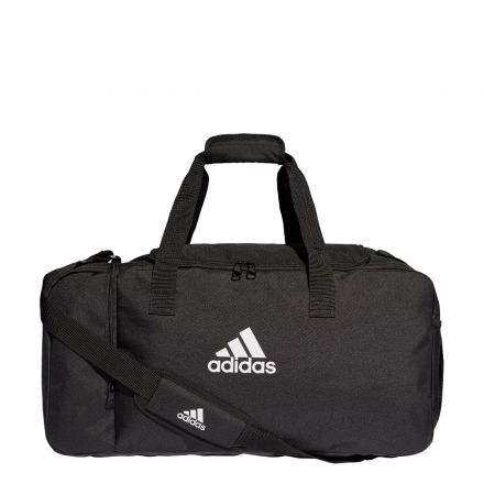 ADIDAS Tiro Bag Medium