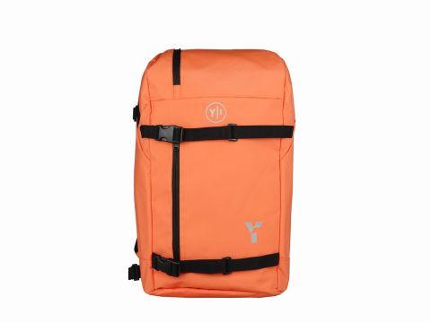 Y1 Ranger Backpack Orange
