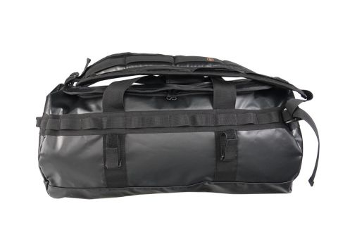Y1 Matchday Bag