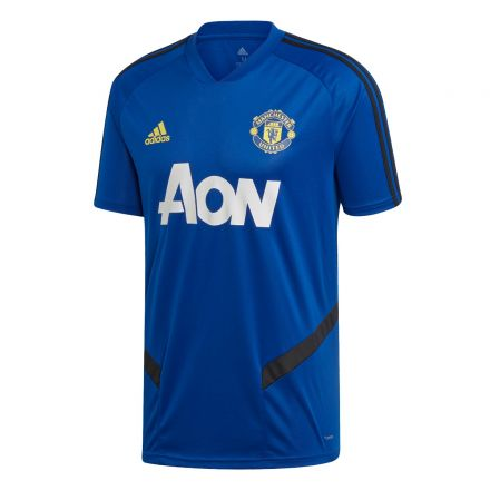 ADIDAS MUFC Training Jersey