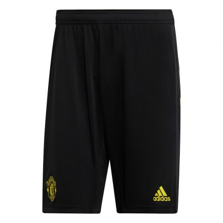 ADIDAS MUFC Training Short Junior