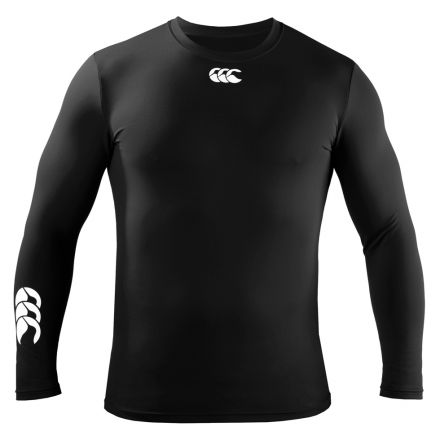 CANTERBURY Long Sleeve Top