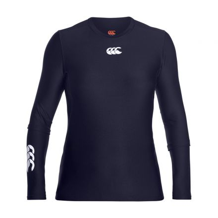 CANTERBURY Thermo Long Sleeve dames