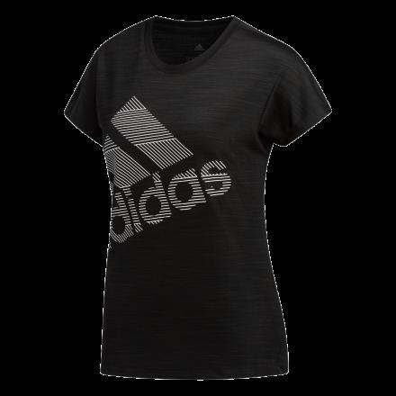 ADIDAS Badge Of Sport T-Shirt Dames