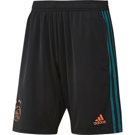ADIDAS Ajax Trainingshort 2019/20 Jr