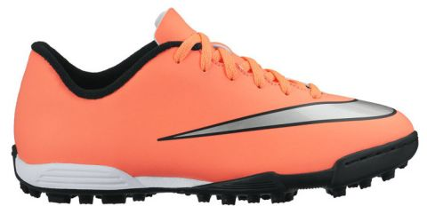 NIKE Mercurial Vortex JR TF