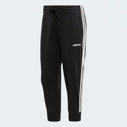 ADIDAS Essential 3S 3/4 Pant W
