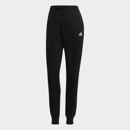ADIDAS Ess. Slim Tapered Pant