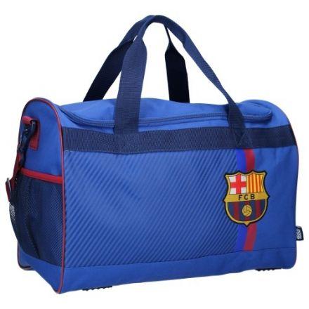 FC Barcelona Sporrtas
