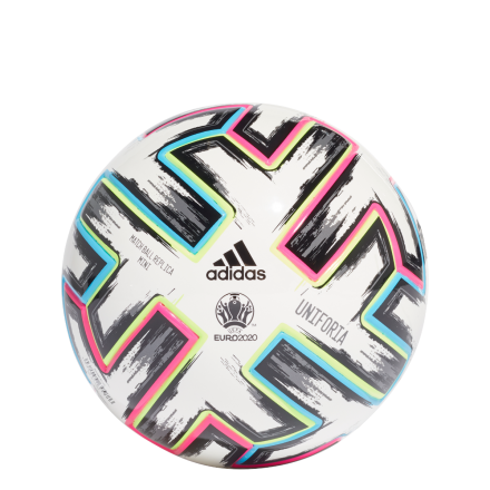 ADIDAS Uniforia Euro 2020 Mini Bal