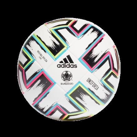 ADIDAS Uniforia Euro 2020 Match Repl