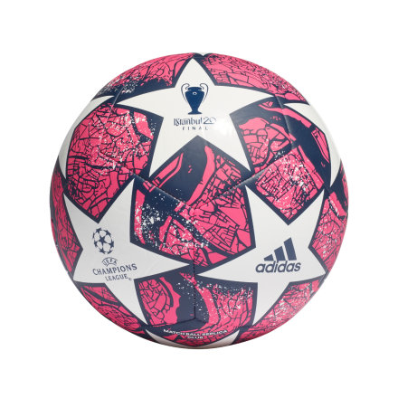 ADIDAS UCL Finale Istanbul Replica