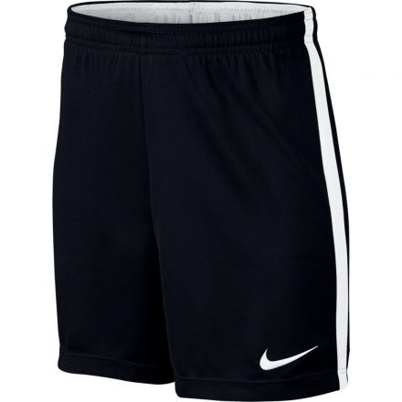 NIKE Kids Dry Academy Football Short