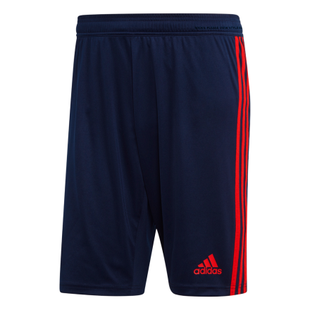 ADIDAS Arsenal Training Short