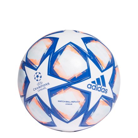 ADIDAS UCL Finale 20 League Bal