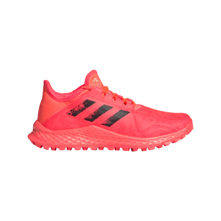 ADIDAS Hockey Youngstar 20/21 Roze