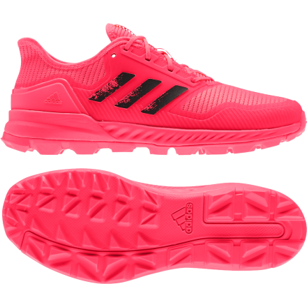 ADIDAS Adipower Hockey 20/21 Roze