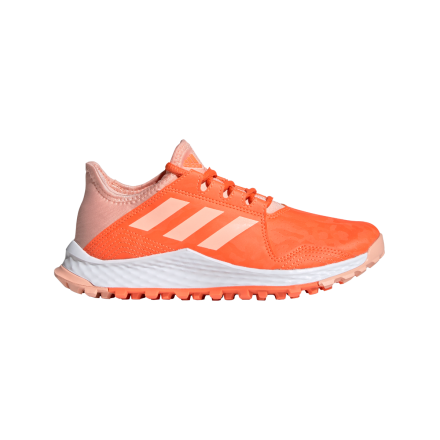 ADIDAS Hockey Youngstar 19/20 Coral