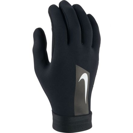 NIKE Academy Hyperwarm Gloves