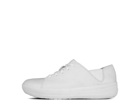 FITFLOP Laceup Sneaker